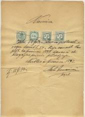 Namira iz 1897 03