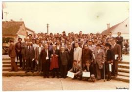 1976-09-26 - članovi nk Nosterija