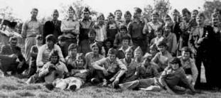 clanovi1977