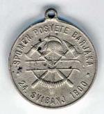 medalja_pr_mala