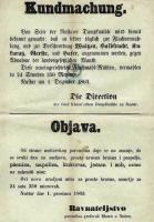 objava_iz_1_12_1863