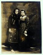 Ana Rapić i Amalija