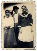 Stevo, Kata i Danica iz Antina